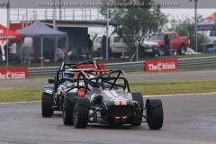 Lotus-2018-01-27-025.jpg
