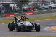 Lotus-2018-01-27-035.jpg