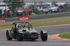 Lotus-2018-01-27-038.jpg