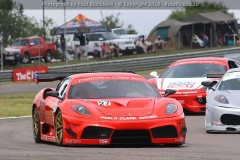 Ferrari-2018-01-27-007.jpg