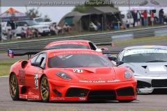 Ferrari-2018-01-27-008.jpg