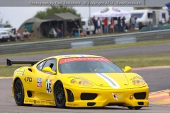 Ferrari-2018-01-27-013.jpg