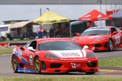 Ferrari-2018-01-27-016.jpg