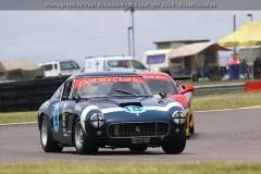 Ferrari-2018-01-27-021.jpg