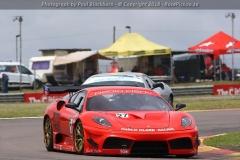 Ferrari-2018-01-27-022.jpg