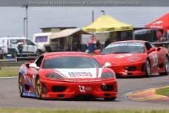 Ferrari-2018-01-27-024.jpg