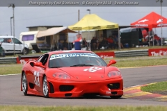 Ferrari-2018-01-27-025.jpg