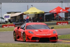 Ferrari-2018-01-27-030.jpg