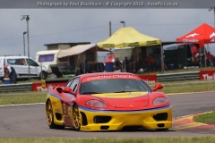 Ferrari-2018-01-27-035.jpg