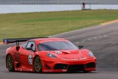 Ferrari-2018-01-27-051.jpg