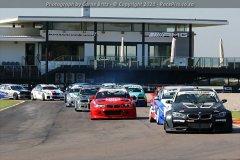 Bridgestone BMW Club Racing Series - 2020-02-01