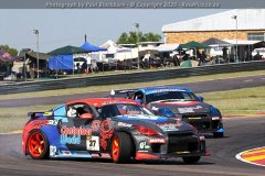 Track-Events-2020-02-01-015.jpg