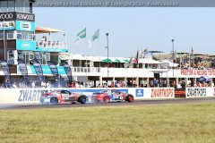 Track-Events-2020-02-01-037.jpg