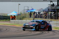 Track-Events-2020-02-01-039.jpg