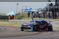 Track-Events-2020-02-01-040.jpg