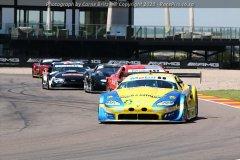 Mobil 1 V8 Supercars - 2020-02-01
