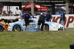 Sports-and-V8-GT-2014-03-01-001.jpg