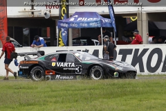 Sports-and-V8-GT-2014-03-01-002.jpg