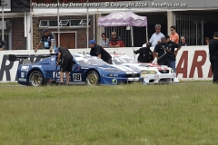 Sports-and-V8-GT-2014-03-01-005.jpg