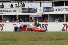 Sports-and-V8-GT-2014-03-01-007.jpg