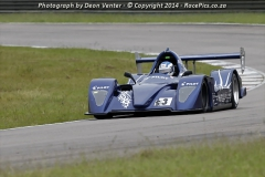 Sports-and-V8-GT-2014-03-01-012.jpg