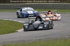 Sports-and-V8-GT-2014-03-01-013.jpg
