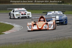 Sports-and-V8-GT-2014-03-01-014.jpg