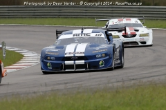 Sports-and-V8-GT-2014-03-01-015.jpg