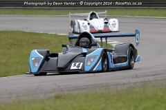 Sports-and-V8-GT-2014-03-01-017.jpg