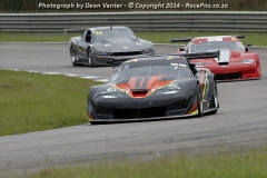 Sports-and-V8-GT-2014-03-01-019.jpg
