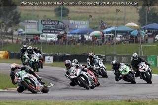 Thunderbikes-2014-03-01-017.jpg