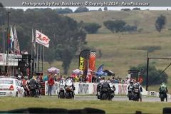 Thunderbikes-2014-03-01-003.jpg