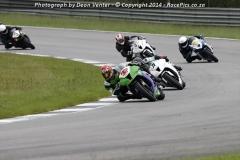 Thunderbikes-2014-03-01-004.jpg