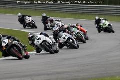 Thunderbikes-2014-03-01-006.jpg