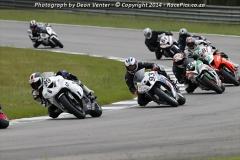 Thunderbikes-2014-03-01-007.jpg