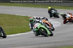 Thunderbikes-2014-03-01-009.jpg