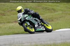 Thunderbikes-2014-03-01-010.jpg