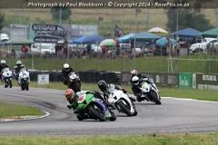 Thunderbikes-2014-03-01-011.jpg