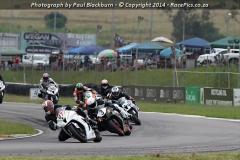 Thunderbikes-2014-03-01-013.jpg