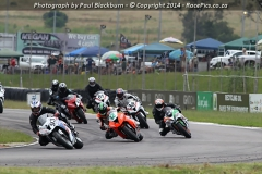 Thunderbikes-2014-03-01-015.jpg