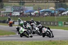 Thunderbikes-2014-03-01-018.jpg