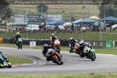 Thunderbikes-2014-03-01-019.jpg