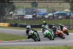 Thunderbikes-2014-03-01-020.jpg