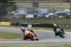 Thunderbikes-2014-03-01-021.jpg