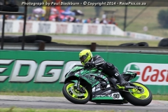 Thunderbikes-2014-03-01-022.jpg