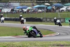 Thunderbikes-2014-03-01-026.jpg