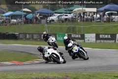 Thunderbikes-2014-03-01-027.jpg