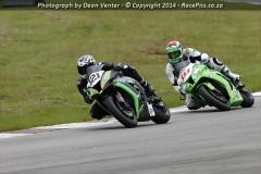 Thunderbikes-2014-03-01-029.jpg