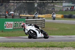 Thunderbikes-2014-03-01-030.jpg
