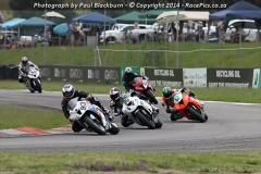 Thunderbikes-2014-03-01-031.jpg